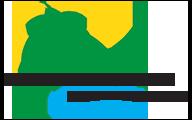 logo-greensteamcleaner